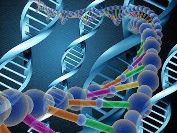 genetik-hastaliklarin-tedavisinde-umut