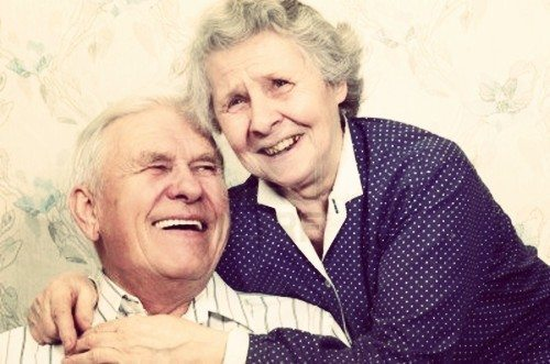 happy-old-couple-12