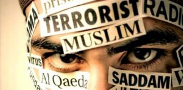 islamafobi 2