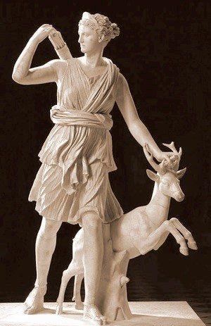 marble_artemis