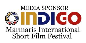 marmaris international short film festival media sponsor indigo