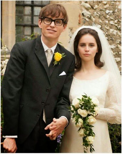 movies-eddie-redmayne-felicity-jones-theory-of-everything