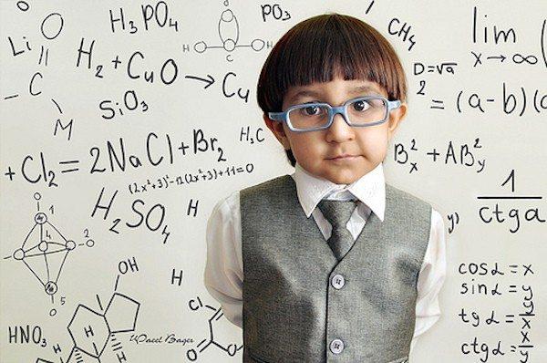 zeki- çocuk-sayılar-matematik-indigodergisi