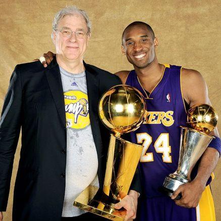 Phil-Jackson-basketbol-indigodergisi