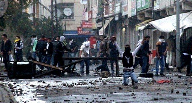 Türkiye çıldırdı-indigodergisi