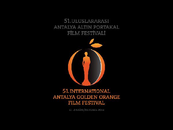 altın portakal kapak
