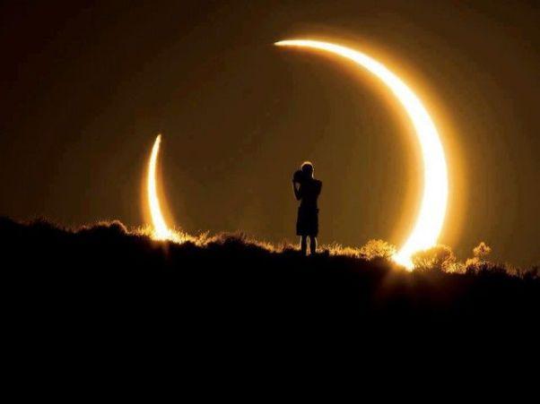 güneş-tutulması-indigodergisi