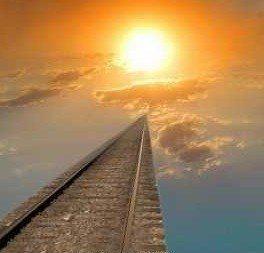 hayat bir yolculuk2