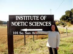 noetic bilimler