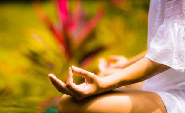 mudra-sağlık-yoga-indigodergisi
