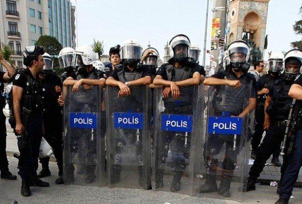polis-indigodergisi