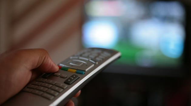 reyting-televizyon kültürü-indigodergisi