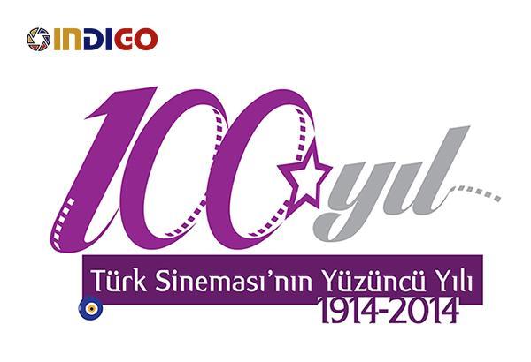 türk sineması kapak