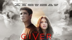the-giver-wide-shot2