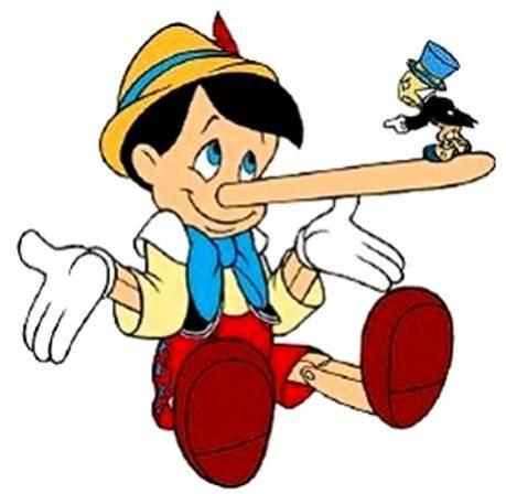 yalan-soyleme-1