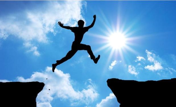 Kariyer Meselesi (2): İşiniz daha çok siz olursunuz