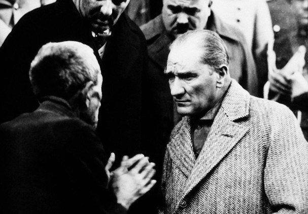 Ataturk-anlamak-indigodergisi