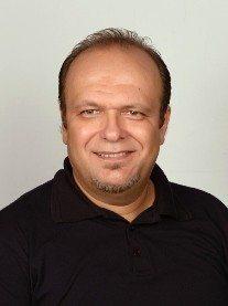 Dr. Ahmet Dörtköşe