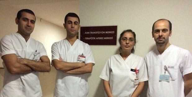 sağlık-hemşire-indigodergisi