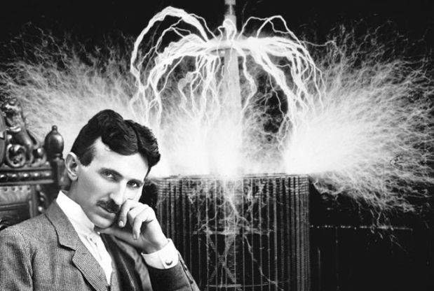 Nikola-Tesla1-indigodergisi