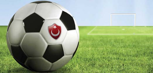 Turk_Futbolu_Nereye_523