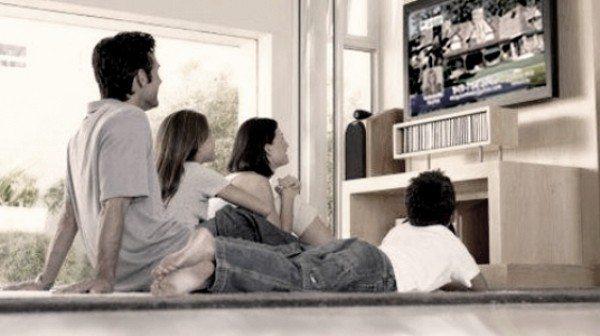 aptal televizyon