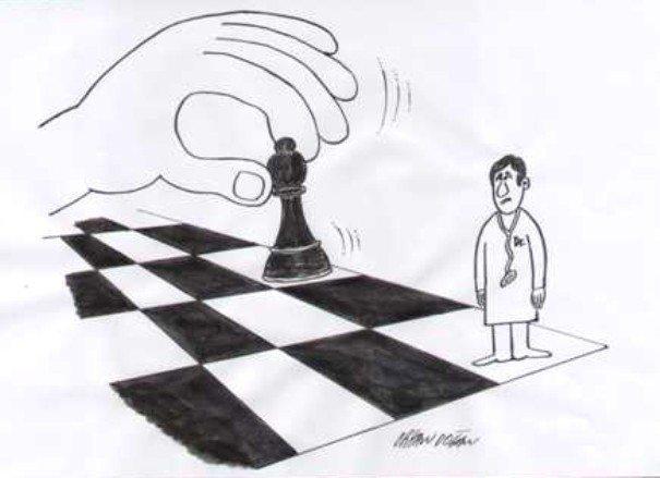 beyin-otorite-satranç-indigodergisi
