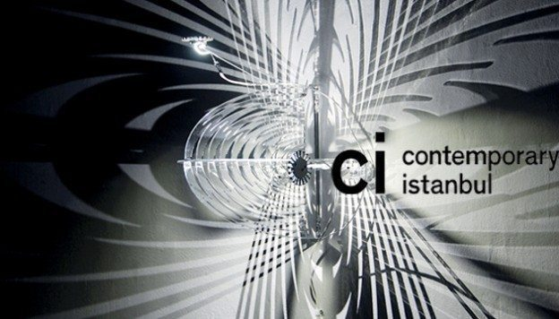 contemporary-istanbul-indigodergisi