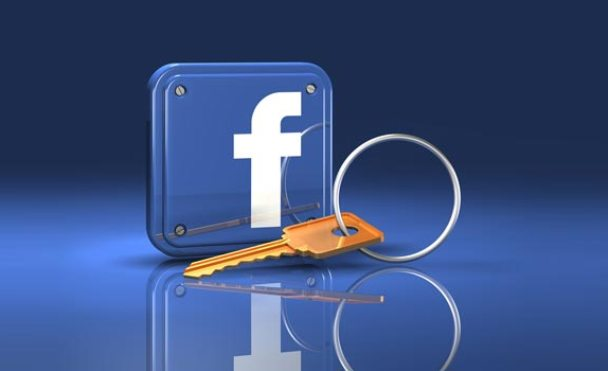 facebook kapanıyor mu