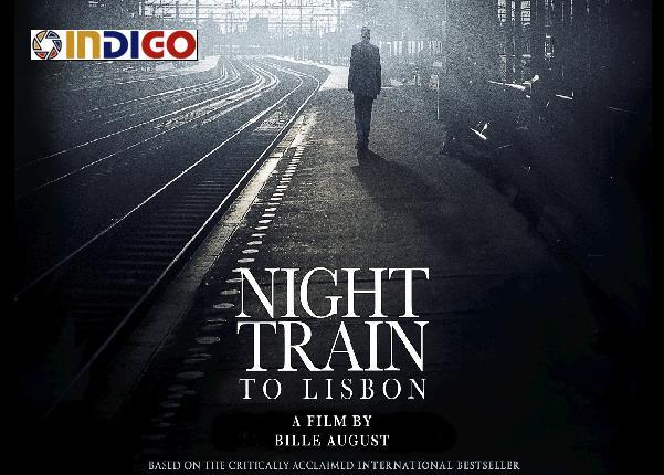 lizbona gece treni kapak