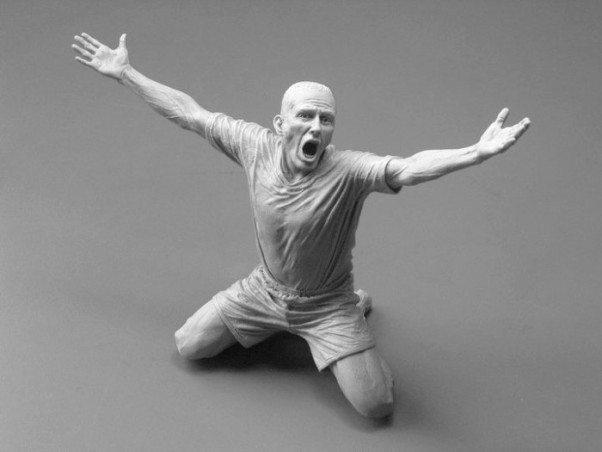 sanat-sanatçı-heykel-indigodergisi