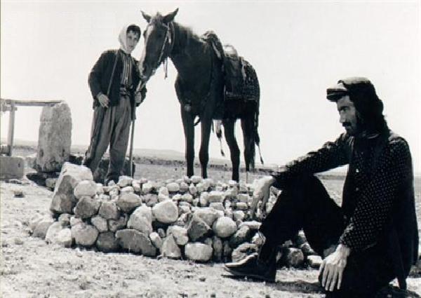 türk-sineması-3