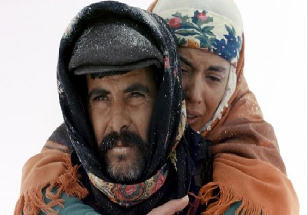türk-sineması-4