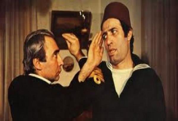 türk-sineması-5