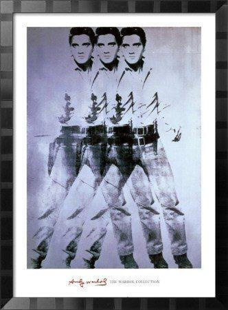warhol-andy-ueclue-elvis-1963