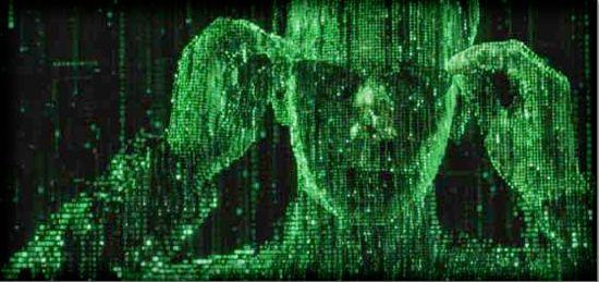 teknoloji-bilişim-indigodergisi