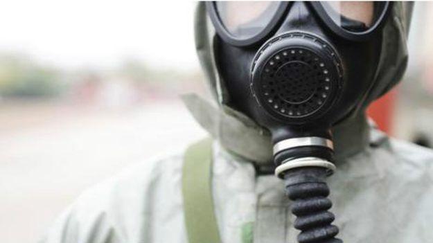 savaş-füze-kimyasal-insan-yaşam-indigodergisi