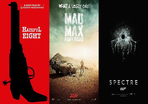 2015'te sinema dünyasında neler olacak kapak