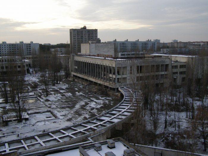 Ukrayna-Pripyat-nükleer-çernobil-indigodergisi