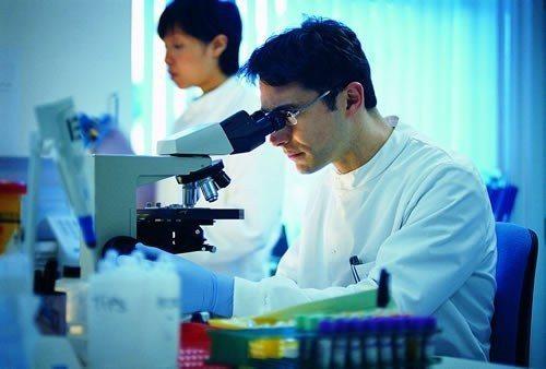 bilim insanları akreditasyon