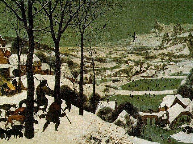 Pieter_Bruegel_d._Ä._106b