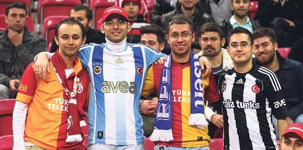 futbol-galasaray-indigodergisi