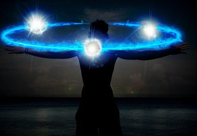 aura beden enerji temizliği temizleme