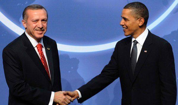 erdogan-obama-BM