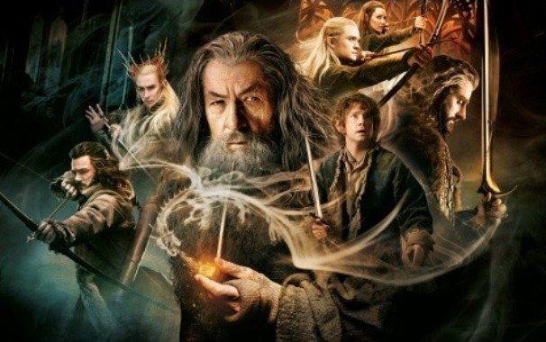hobbitler-indigodergisi