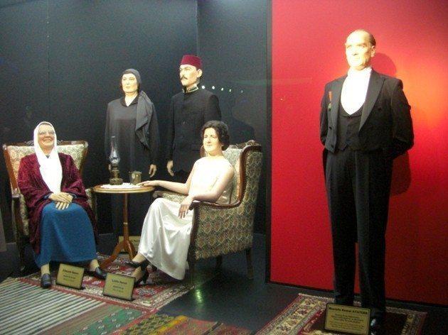 eskişehir-balmumu-müze-indigodergisi