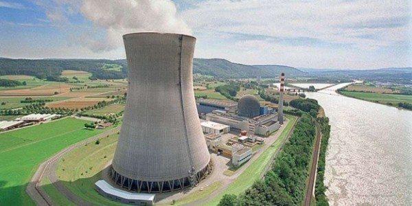 nükleer santral nukleer santral nükleer enerji