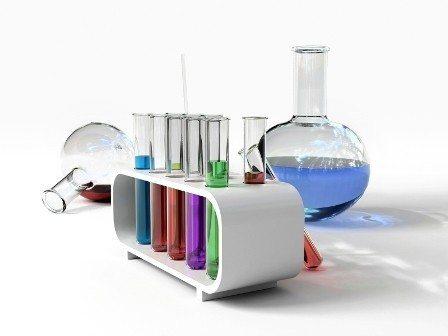 online laboratuvar akreditasyon