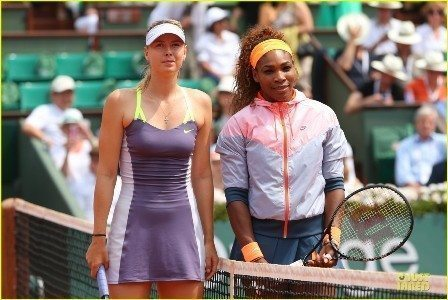 serena-williams-wins-second-french-open-after-maria-sharapova-defeat-04