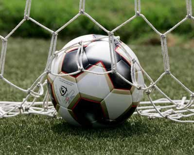 futbol- spor-indigodergisi